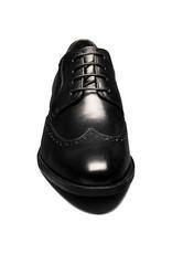Stacy Adams Shoes Stacy Adams Barnett WingTip Oxford 20197 Black