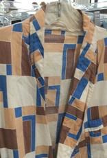 20's Men's robe