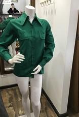Cos cob 60s COS COB shirt