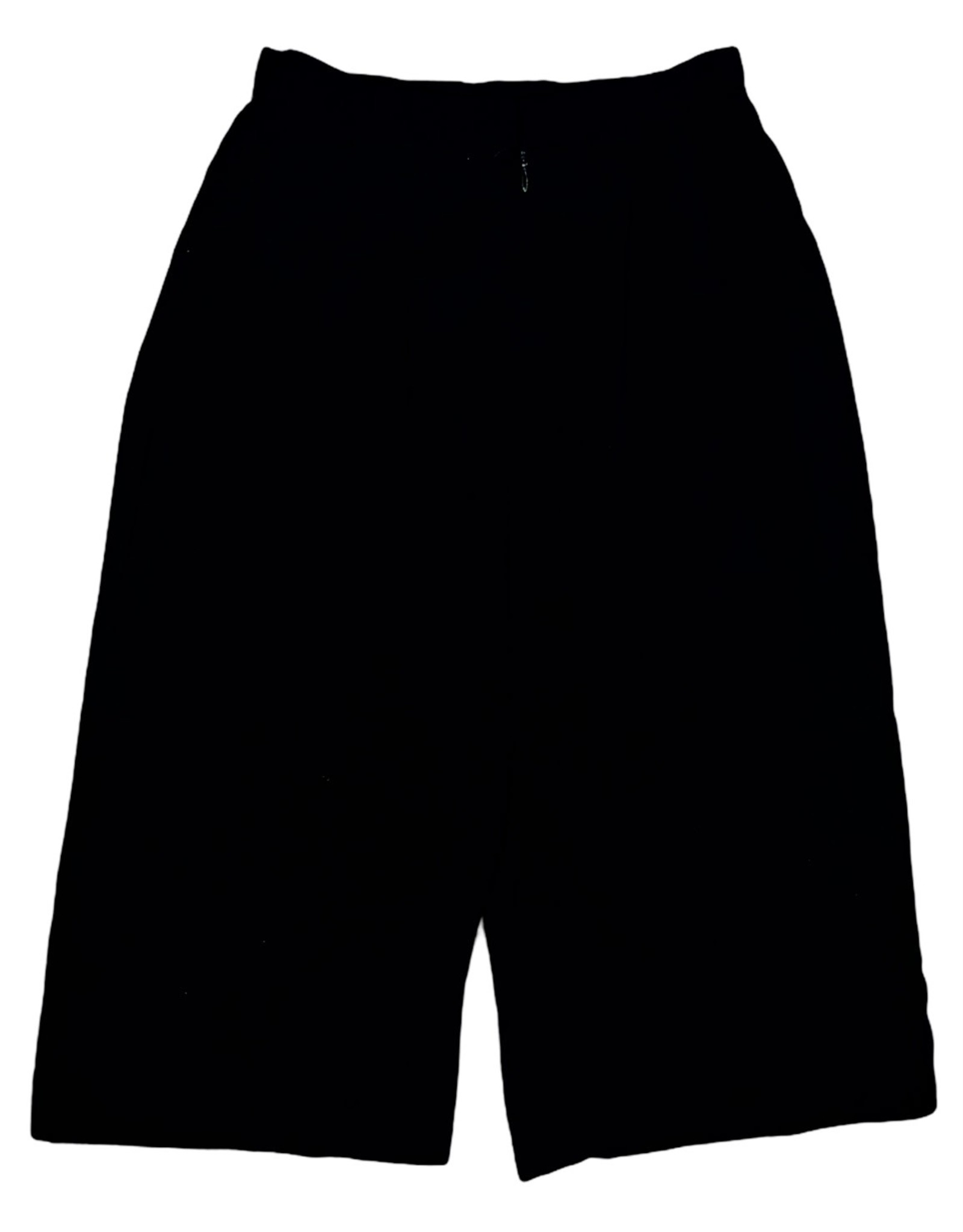 "Lloyd williams Lloyd williams 90s black skirt 26"" waist"