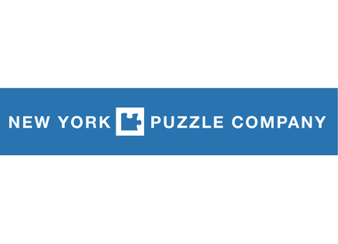 New York Puzzle Co