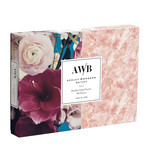 Galison AWB Double Sided 500pc