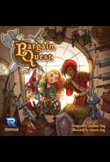 Renegade Game Studios Bargain Quest