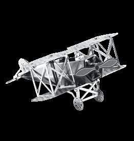 Fascinations Fokker D-VII