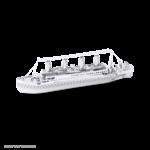Fascinations Titanic