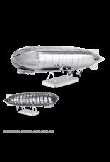 Fascinations Zeppelin