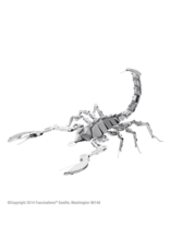 Fascinations Scorpion