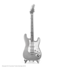 Fascinations Electric Guitar