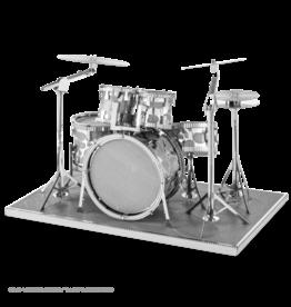 Fascinations Drum Set