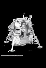Fascinations Apollo Lunar Module