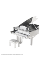 Fascinations Grand Piano