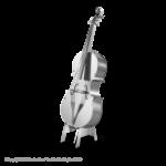 Fascinations Bass