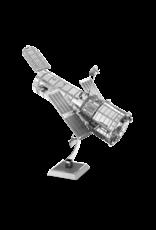 Facinations Hubble Telescope