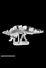 Facinations Stegosaurus