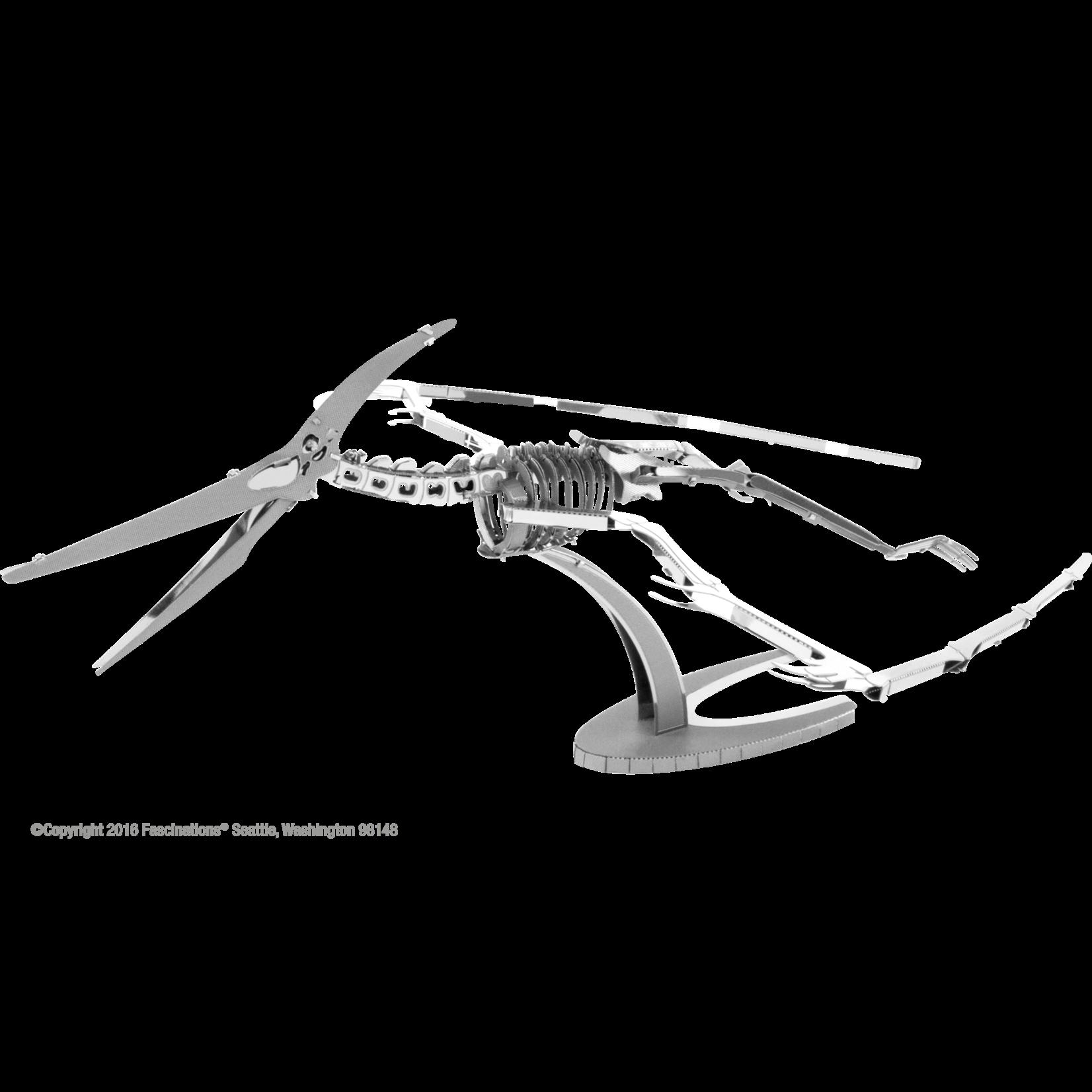 Fascinations Pteranodon
