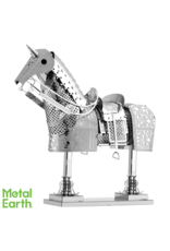 Fascinations Horse Armor