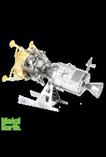 Facinations Apollo CSM