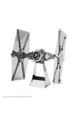 Fascinations TIE Fighter