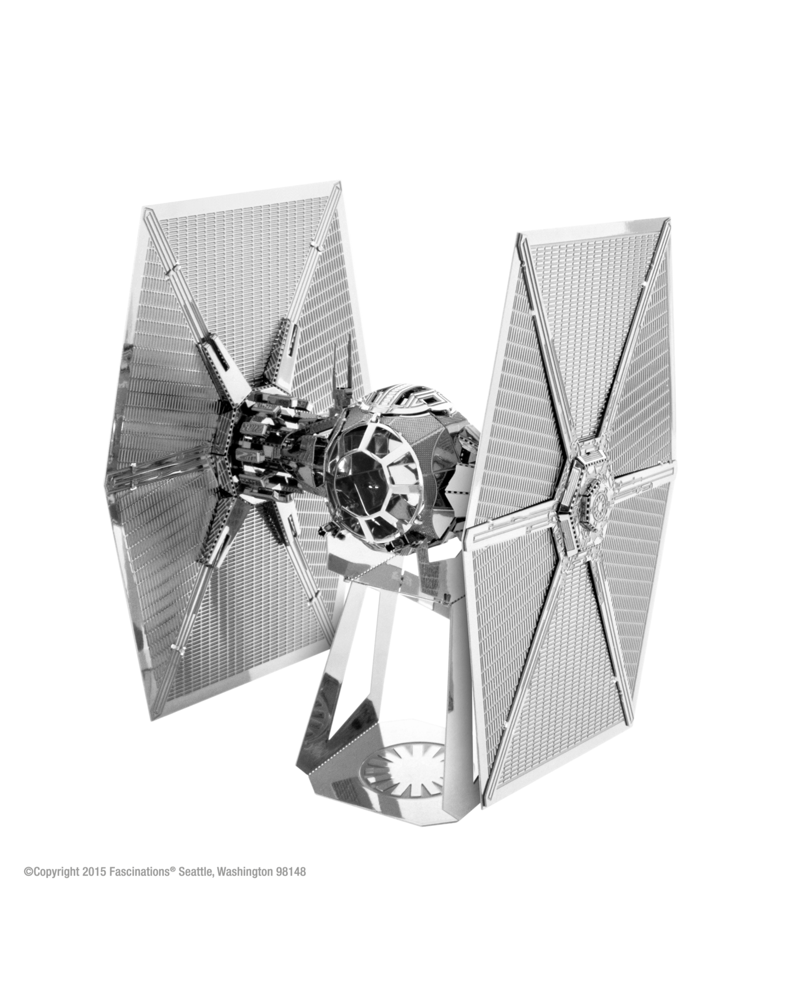 Fascinations Special Forces Tie Fighter