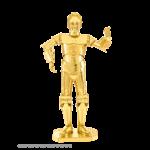 Fascinations C-3PO