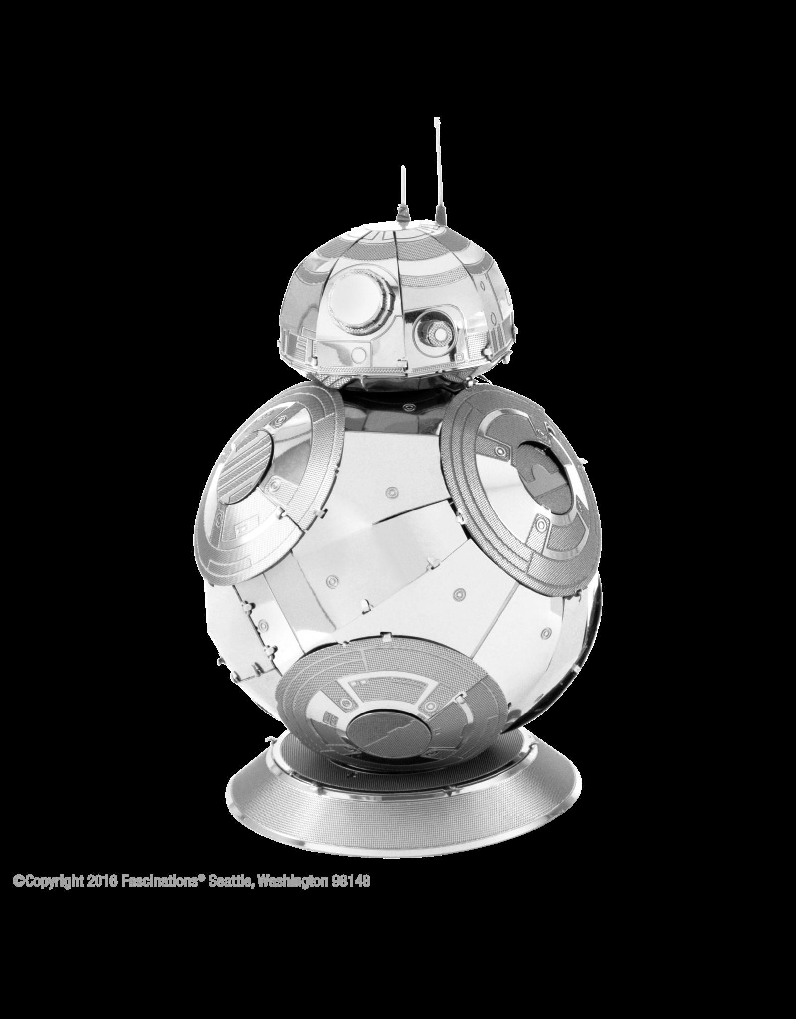 Facinations BB-8