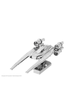 Facinations U-Wing Fighter