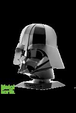 Fascinations Darth Vader Helmet