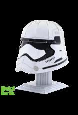 Fascinations Stormtrooper Helmet