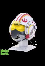 Facinations Rebel Pilot Helmet