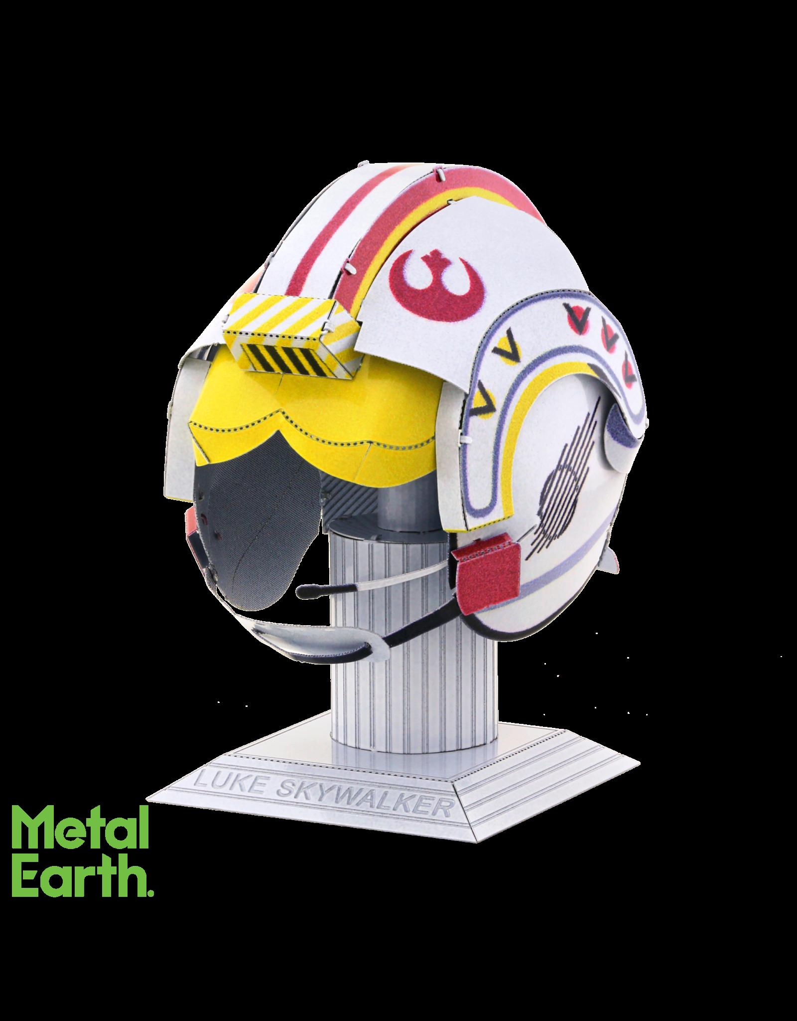 Fascinations Rebel Pilot Helmet