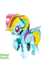 Fascinations Rainbow Dash