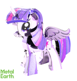 Fascinations Twilight Sparkle