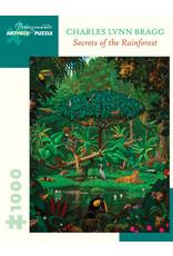 Pomegranate Rainforest 1000pc