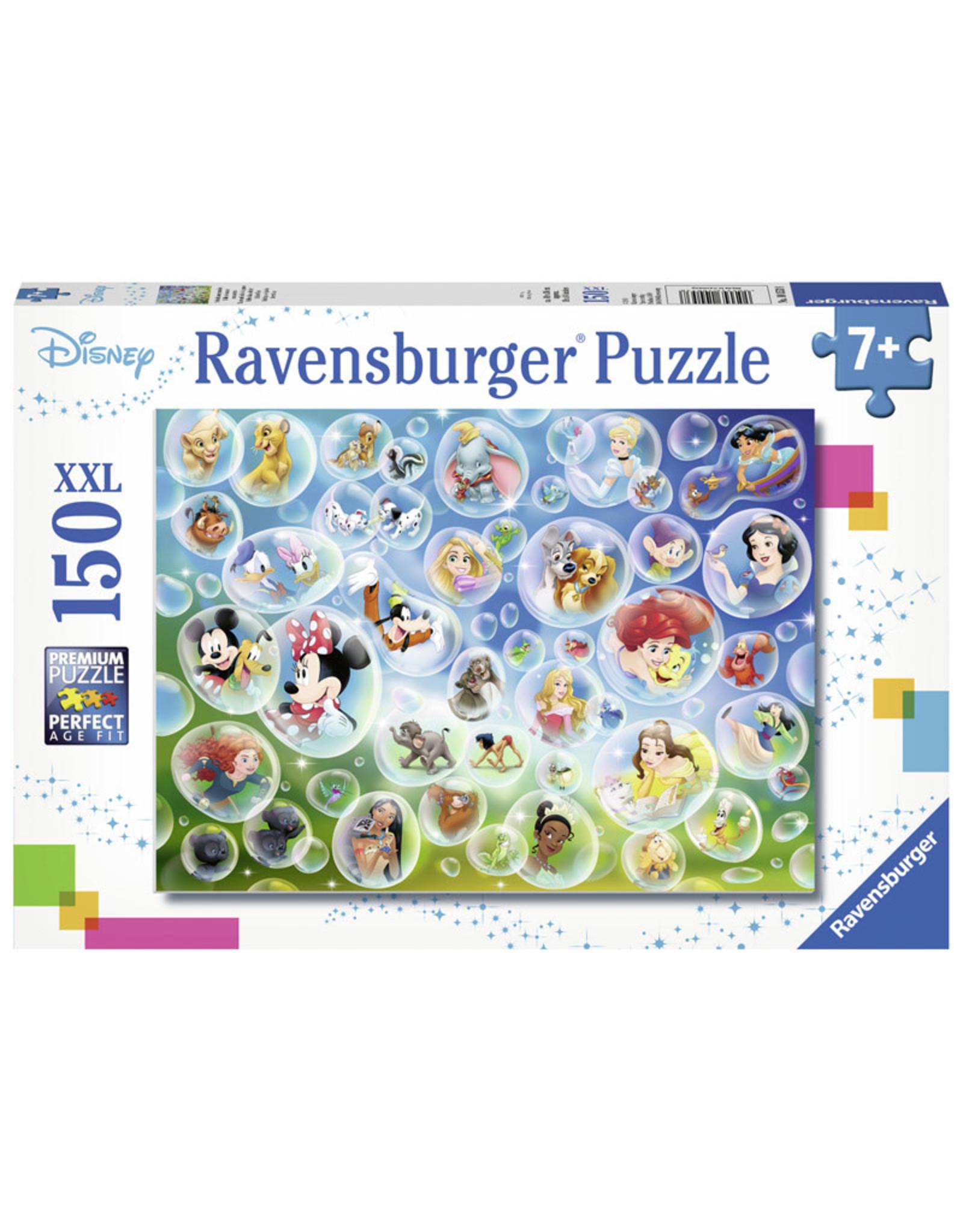 Ravensburger Bubbles 150pc