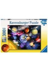 Ravensburger Solar System 300pc