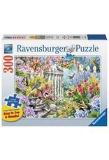 Ravensburger Spring Awakening LP 300pc