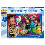 Ravensburger Toy Story 35pc