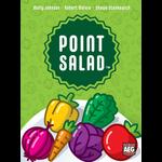 Alderac (AEG) Point Salad