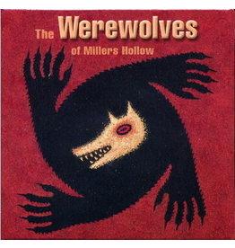 Werewolves of Miller Hollow