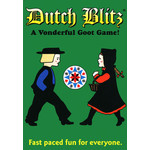 Dutch Blitz: Green