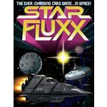 Looney Labs Fluxx: Star