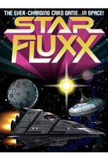 Fluxx: Star