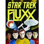 Looney Labs Fluxx: Star Trek