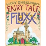 Looney Labs Fluxx: Fairy Tale