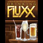 Looney Labs Fluxx: Drinking