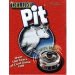 Winning Moves Games Pit Deluxe