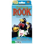 Winning Moves Games Rook Deluxe