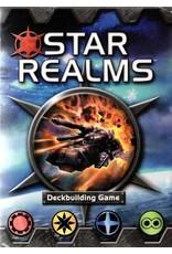 Star Realms DBG