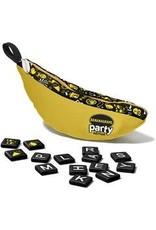 Bananagrams Bananagrams Party Ed.