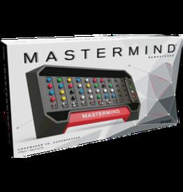 Pressman Mastermind